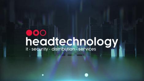 headtechnology